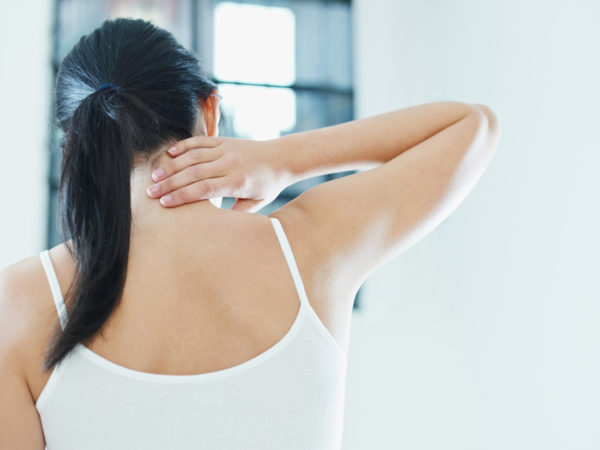 Chiropractic Therapy Benefits and Its Advantages