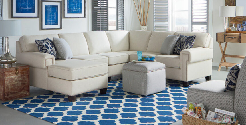 How To Successfully Sell Your Used Furniture